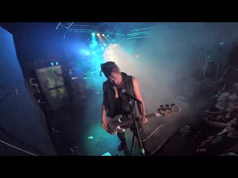 For The Fallen Dreams - Full Set HD - Live at The Foundry Concert Club