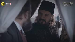 Abdülhamid Han ın Tertibi 103 Bölüm