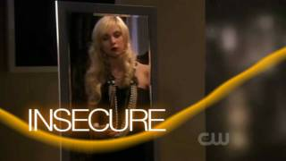 Gossip Girl Season 3 Promo [HD]