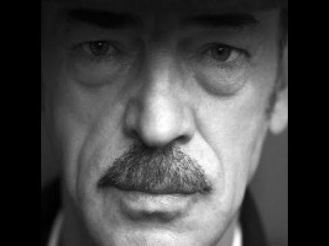 Михаил Боярский биография, фото