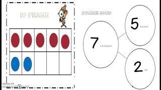 Grade 1 Module 1 Lesson 1