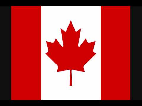 When Canada Rules the World