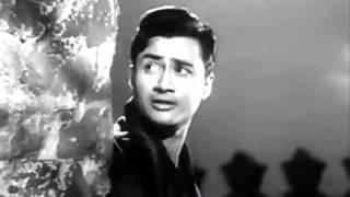Doobte Huye Dil Ko Tinke Ka Sahara, Mohammed Rafi, Kahin Aur Chal