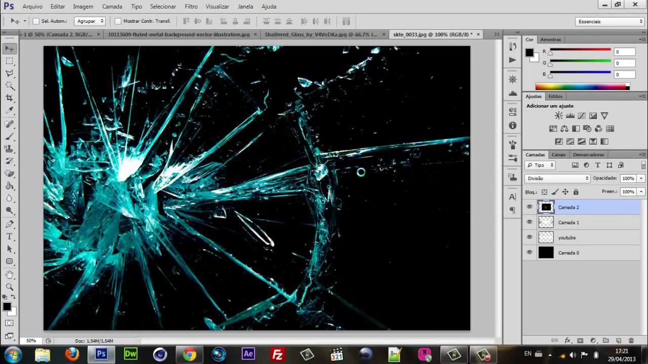 efeitos para photoscape gratis