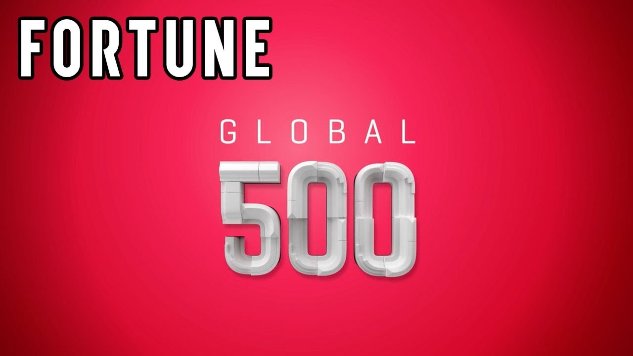 the fortune 500s 10 biggest healthcare companies fortune - 1280×720