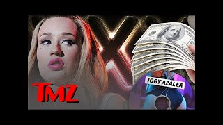 iggy-azalea-sex-tape-could-be-released