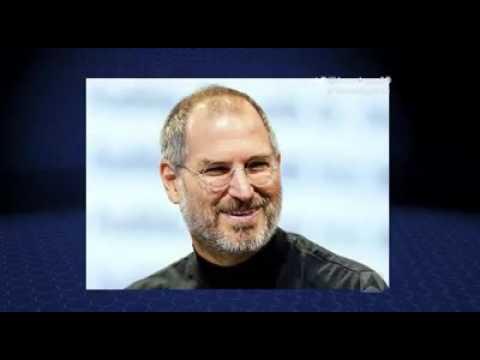 últimas Palavras Do Steve Jobs Antes De Morrer Veja Youtube