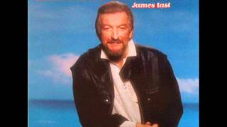 James Last - Hongkong (1985)