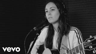 Amy Shark Adore Live In Toronto