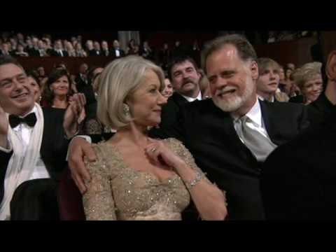 From Taylor Hackford To Helen Mirren