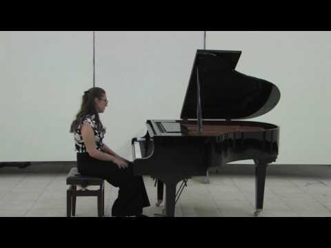 Годишен концерт на Музичка академија