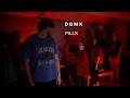 Capture de la vidéo Dbmk - Pills (Official Video)