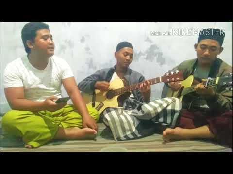 QOMARUN Sholawat Akustik