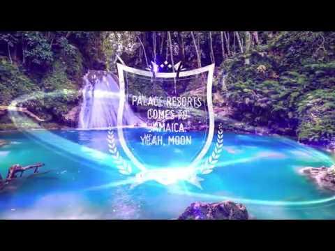 Moon Palace Jamaica Grande in Ocho Rios   NOW OPEN