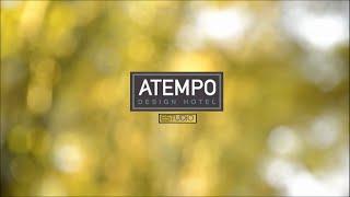 ATEMPO 2014 - MARCHATE AHORA - LOS TOTORA