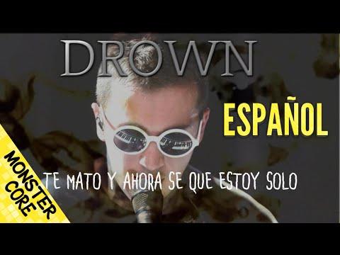 Tyler Joseph - Drown (Subtitulos en Español)