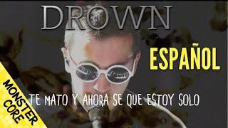 Tyler Joseph Drown Subtitulos En Español