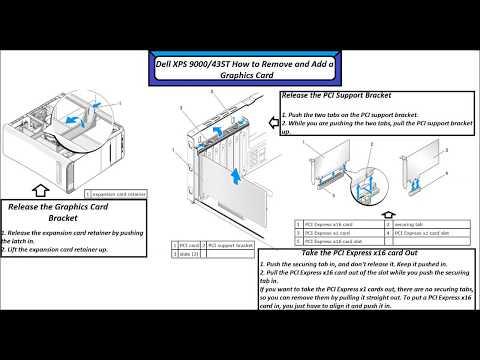 DELL STUDIO XPS 435T9000 NVIDIA GEFORCE 310 GRAPHICS WINDOWS 8.1 DRIVERS DOWNLOAD