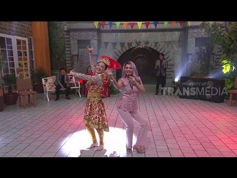 Jenita Janet & Sandrina Goyang Karawang | OPERA VAN JAVA (01/06/18) 3-5