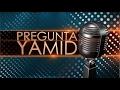 Pregunta Yamid: Enrique Peñalosa / Alcalde mayor de Bogotá