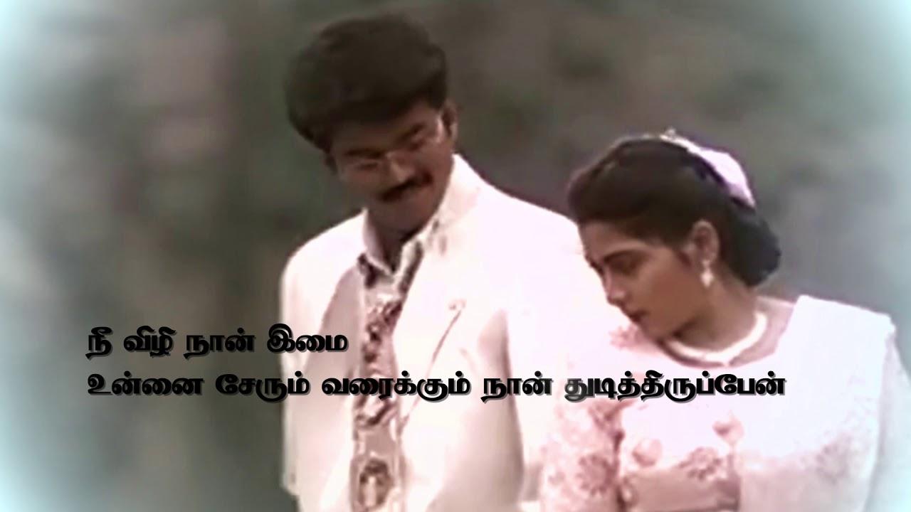 nee kaatru naan maram video song free download