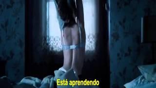 Meu Namorado é um Zumbi (Warm Bodies) Trailer Legendado 2 HD