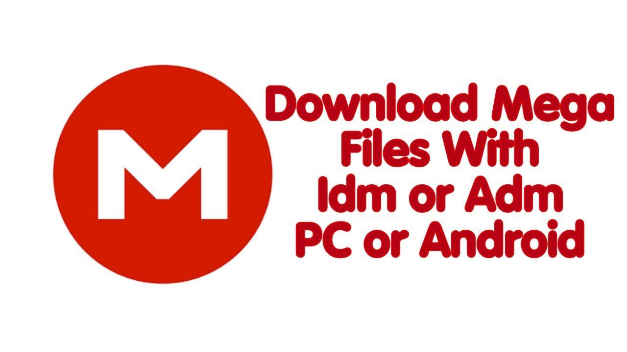 Adm downloader apk for pc | Advanced Download Manager Pro v7