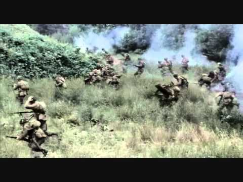 Band of Brothers - Estasi Dell Anima (Music Only)