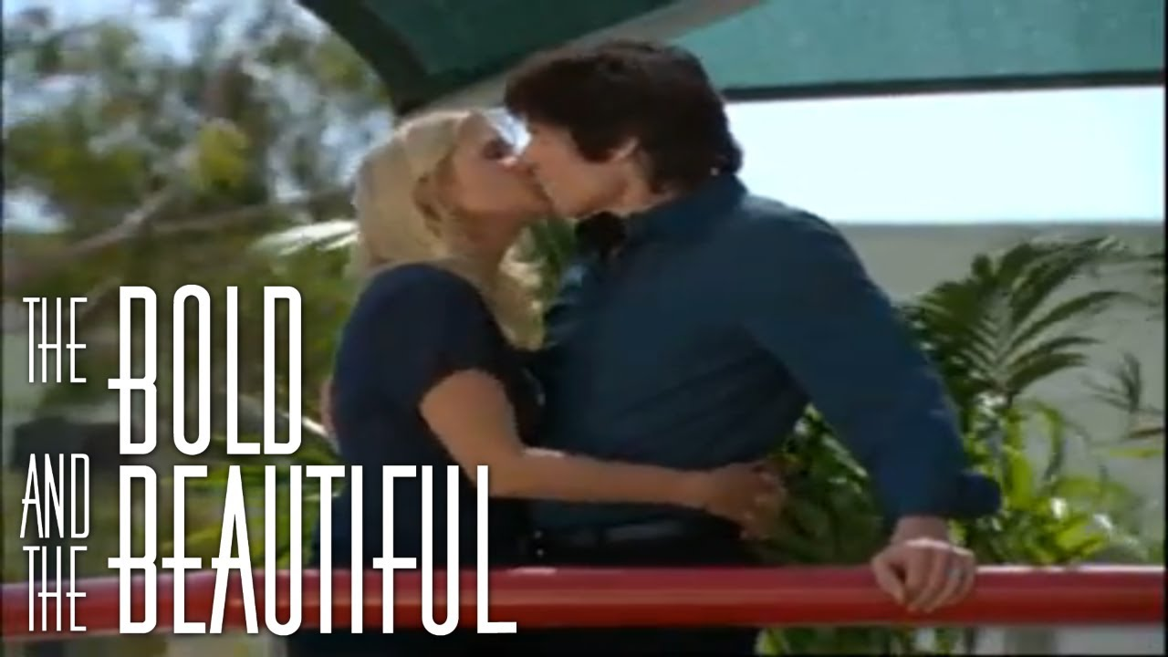 Download Bold and Beautiful - FULL EPISODE - May 7, 2010