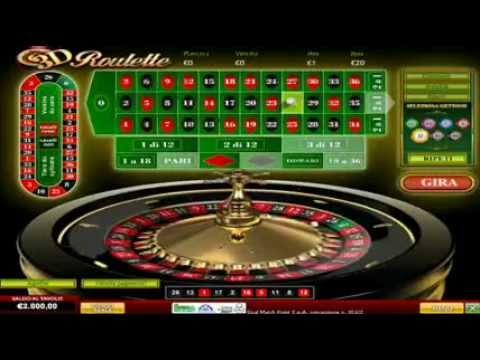 казино онлайн бесплатно братва