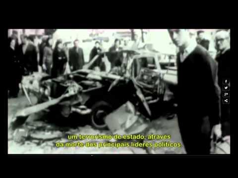 Trailer do filme O Cavaleiro Solitário: Desmascarado