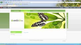 Peamenüü loomine kodulehele.wmv(Peamenüü loomine kodulehele, Saurus sisuhaldustarkvara, Saurus CMS, Veebiabi kodulehed ja kodulehe tegemine., 2011-09-03T14:39:39.000Z)