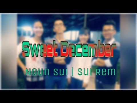 Sweet December | Christmas Hla Thar 2017 | Ngun Sui Hniang le Sui Rem Tial