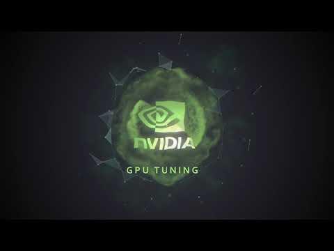Xmr-stak GPU/CPU Config Tuning In Xmr-Stak