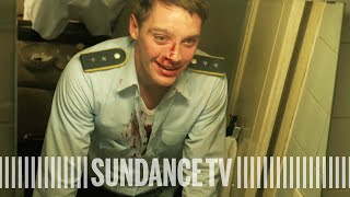 DEUTSCHLAND 83 | 'Become a Spy' Official Trailer | SundanceTV