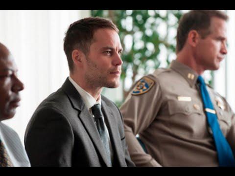 True Detective Season 2 Episode 5 Review & After Show | AfterBuzz TV