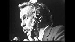 Georges Brassens - Chanson pour l'auvergnat  (Officiel) [Live Version]