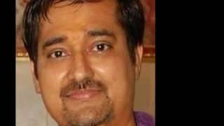 Tumhe Yaad Hoga, Satta Bazaar, Instrumental.mpg