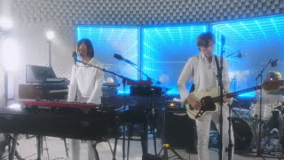 Air Full Concert - Live at the Niedemeyer Space for ARTE Concert (Binaural Show) YouTube Videos