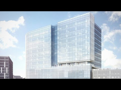 Sources: Facebook to lease entire 17-story tower at Austin's Domain