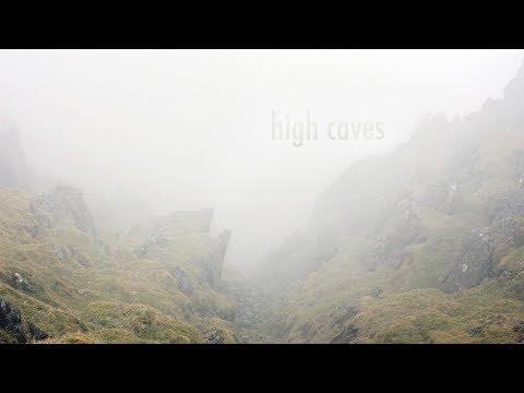 High Caves - High Caves [Full Album]