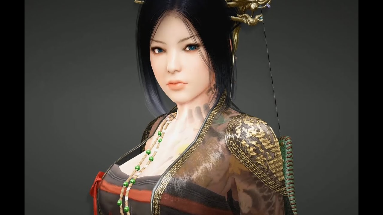 black desert online how to get more workers