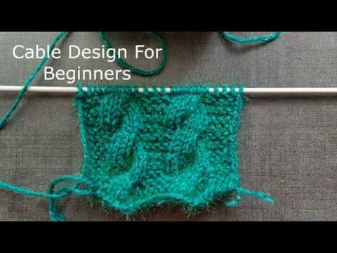 Gents Sweater Design Sweater Bunai Design No 2 Cable Knitting