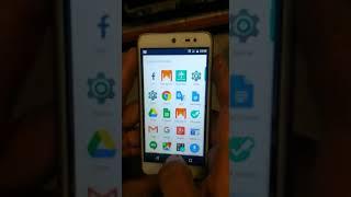 Android telefonda Gmail hesabı kaldırma nasıl yapılır