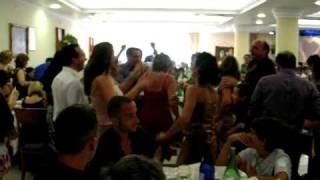 Matrimonio a Filadelfia (VV) 2