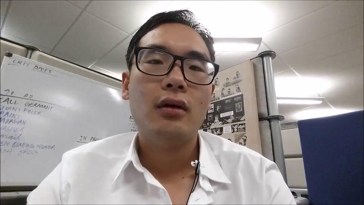 Wei dai bitcoins nfl betting lines las vegas