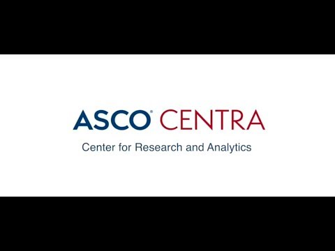 ASCO Center for Research and Analytics (CENTRA)