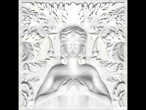 Kanye West - The One (Ft Big Sean, 2 Chainz & Marsha Ambrosius)