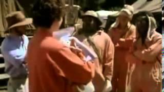 Díry (2003) - trailer