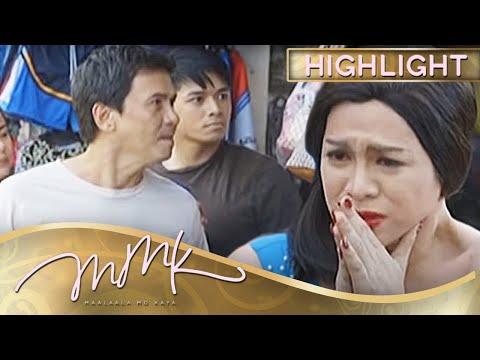 MMK Episode: Rejection